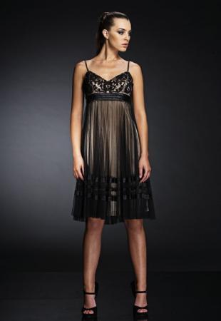 фото фасонов вечерних платьев для полных женщин.